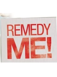 Remedy Me