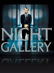 Rod Serling's Night Gallery