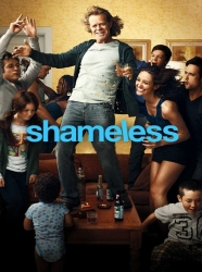 how to watch free episodes of shameless