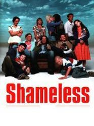 Shameless (UK)