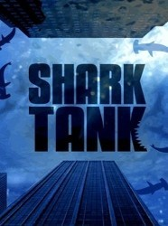 Shark Tank