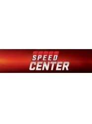 SPEED Center