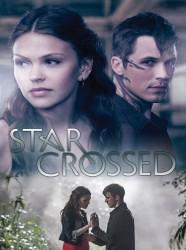 Bs Star Crossed