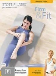 Stott Pilates: Matwork Series