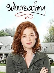 Suburgatory