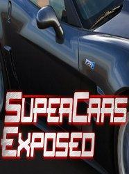 SuperCars Exposed