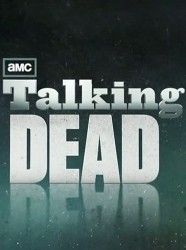 Talking Dead