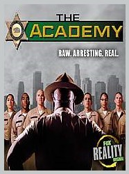 The Academy