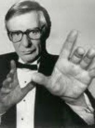 The Amazing World Of Kreskin