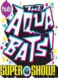The Aquabats Super Show