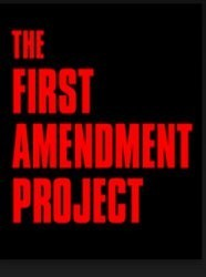 The First Amendment Project