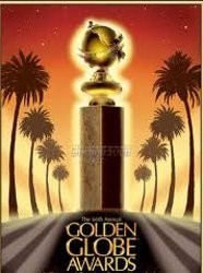 The Golden Globe Awards