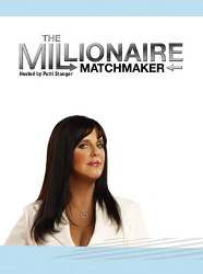 The Millionaire Matchmaker