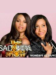The Salt-n-Pepa Show