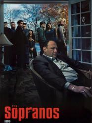 The Sopranos Season 6 Episode 2 Watch Online on Flixtor