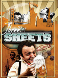 Three Sheets