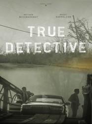 True Detective Watch Online