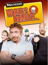 truTV Presents: World&#039;s Dumbest