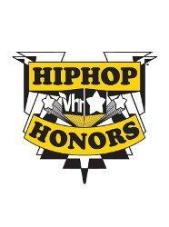 VH1 Hip Hop Honors