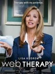 Web Therapy (Showtime)