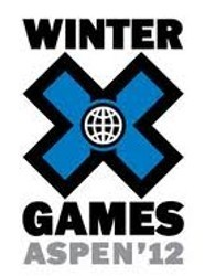 Winter X Games 16