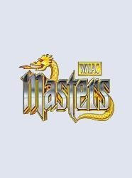WMAC Masters