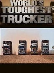 World&#039;s Toughest Trucker