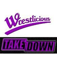 watch wrestlicious takedown online full episodes of