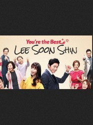 You Are The Best Lee Soon Sin Ep 47 Free Download | Korea drama