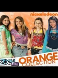 Zoey 101 - Season 1 - TV.com