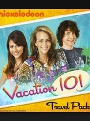 Watch Zoey 101 - Season 1 2005 Ep 9 - Spring Fling online ...