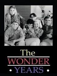 Watch The Wonder Years Online - Full Episodes of Season 6 ...